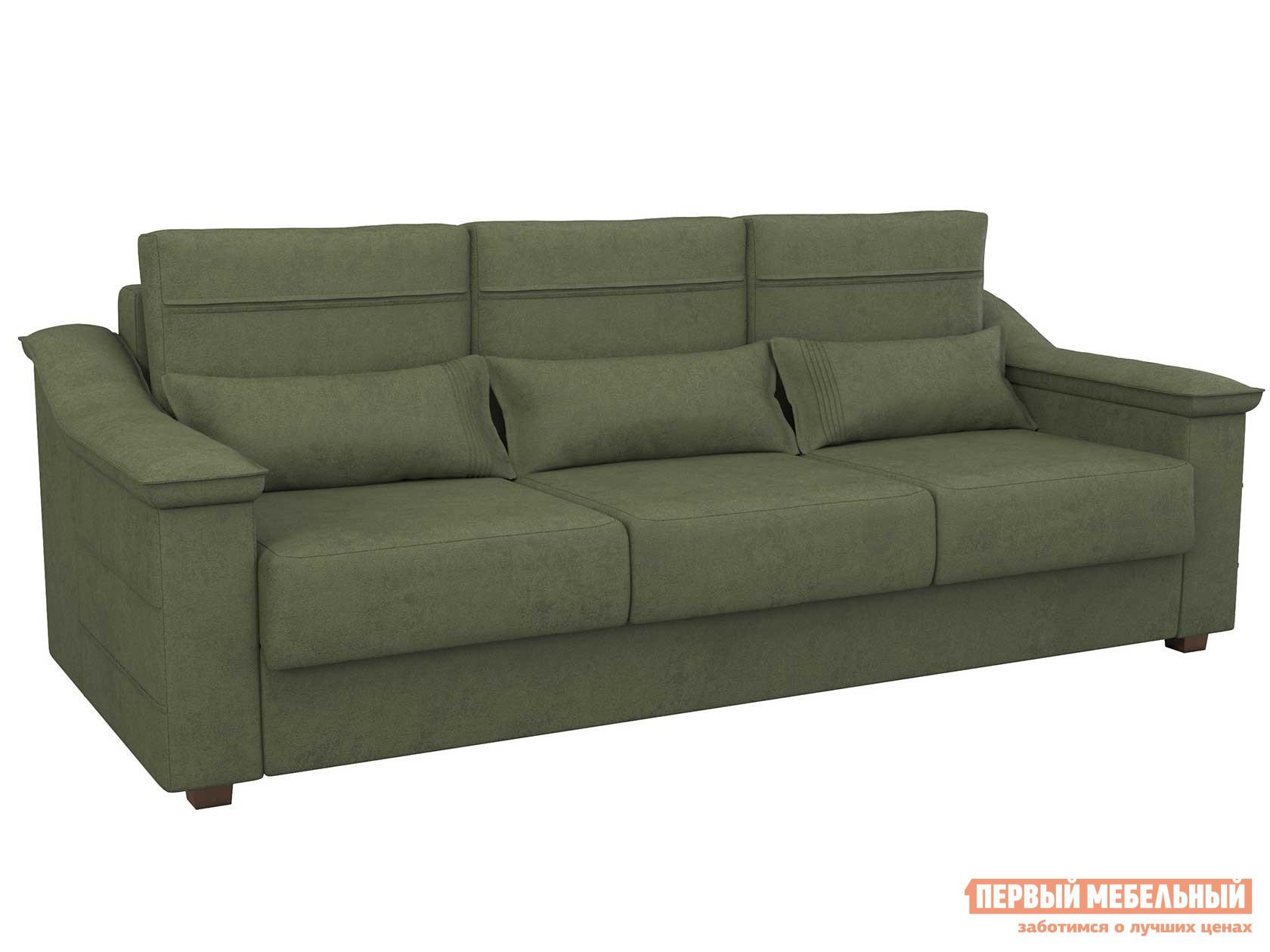 Прямой диван Первый Мебельный Диван Холидей Люкс прямой диван первый мебельный диван мюнхен люкс