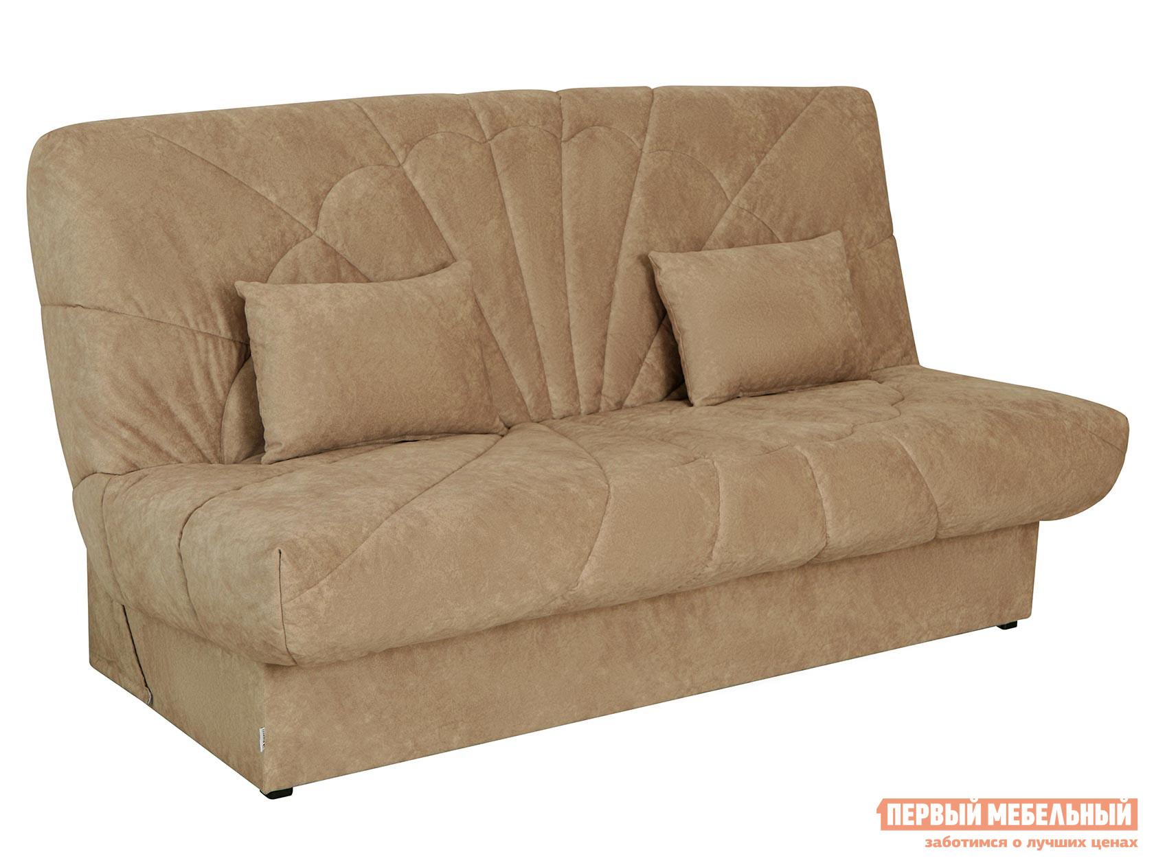 Прямой диван Первый Мебельный Диван Маракеш Люкс