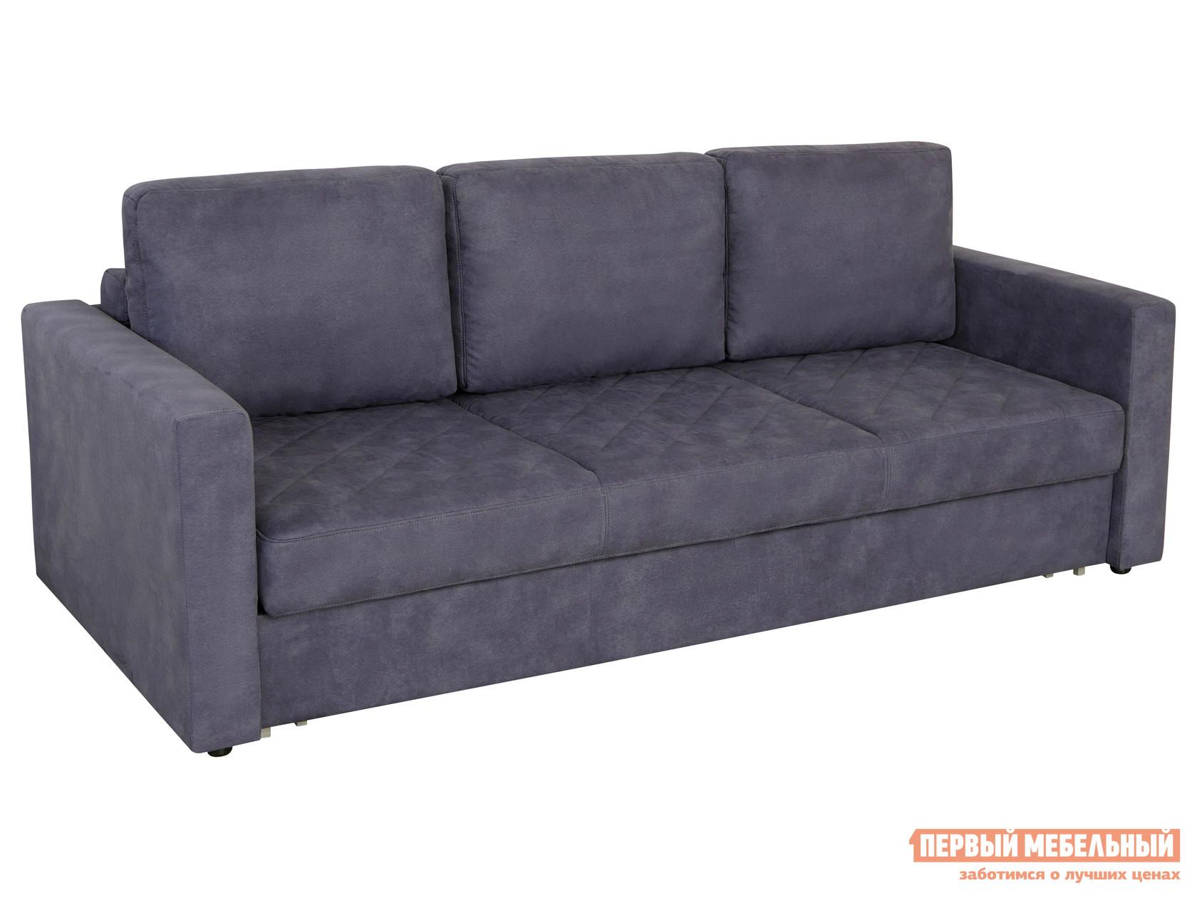 Прямой диван Первый Мебельный Прямой диван Стенфорд Люкс