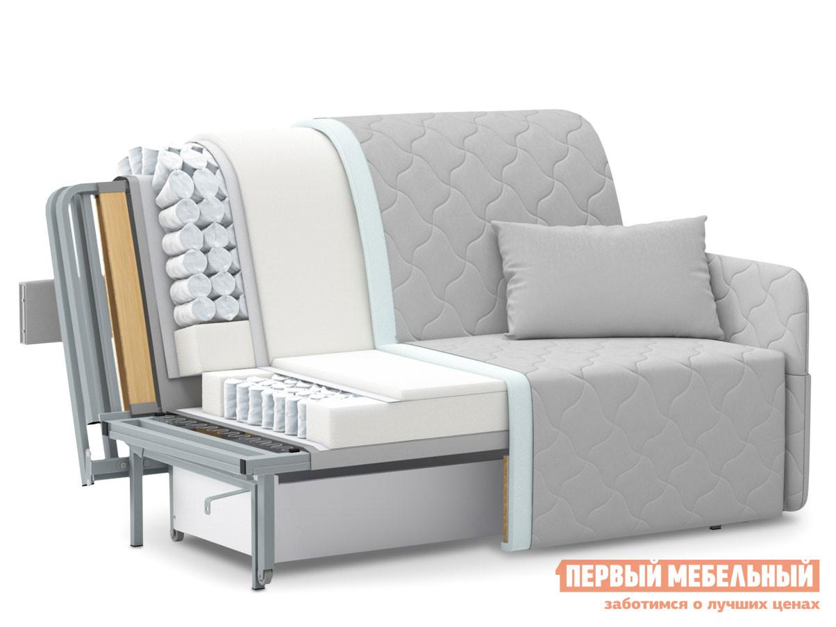 Прямой диван Первый Мебельный Диван Тино Люкс