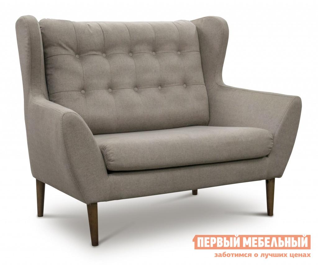 Прямой диван Первый Мебельный Диван Ричард кожаный диван nanxi home furniture 123