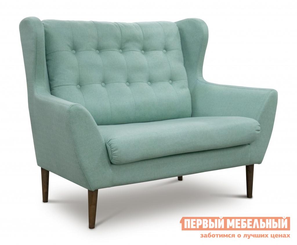 Прямой диван Первый Мебельный Диван Ричард