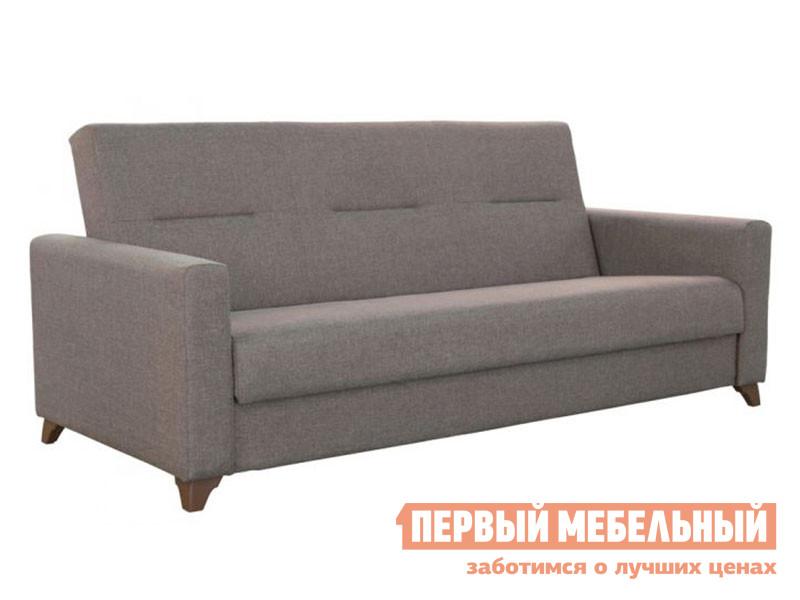 Прямой диван  Нортон диван Золотисто-коричневый, рогожка — Нортон диван Золотисто-коричневый, рогожка