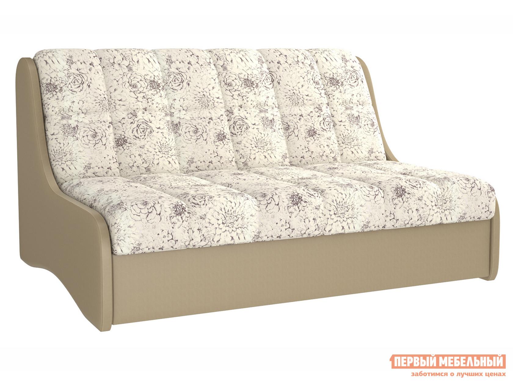 Прямой диван Первый Мебельный Диван Токио