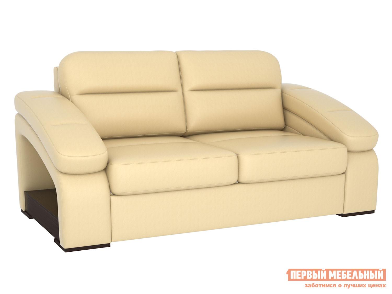 Прямой диван Первый Мебельный Диван Рокси