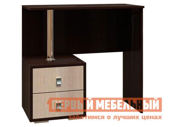 Туалетный столик Первый Мебельный Саломея саломея 2019 03 24t19 00