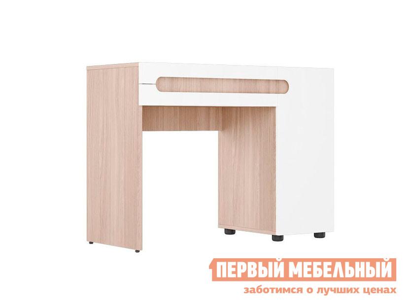 Туалетный столик Первый Мебельный Палермо