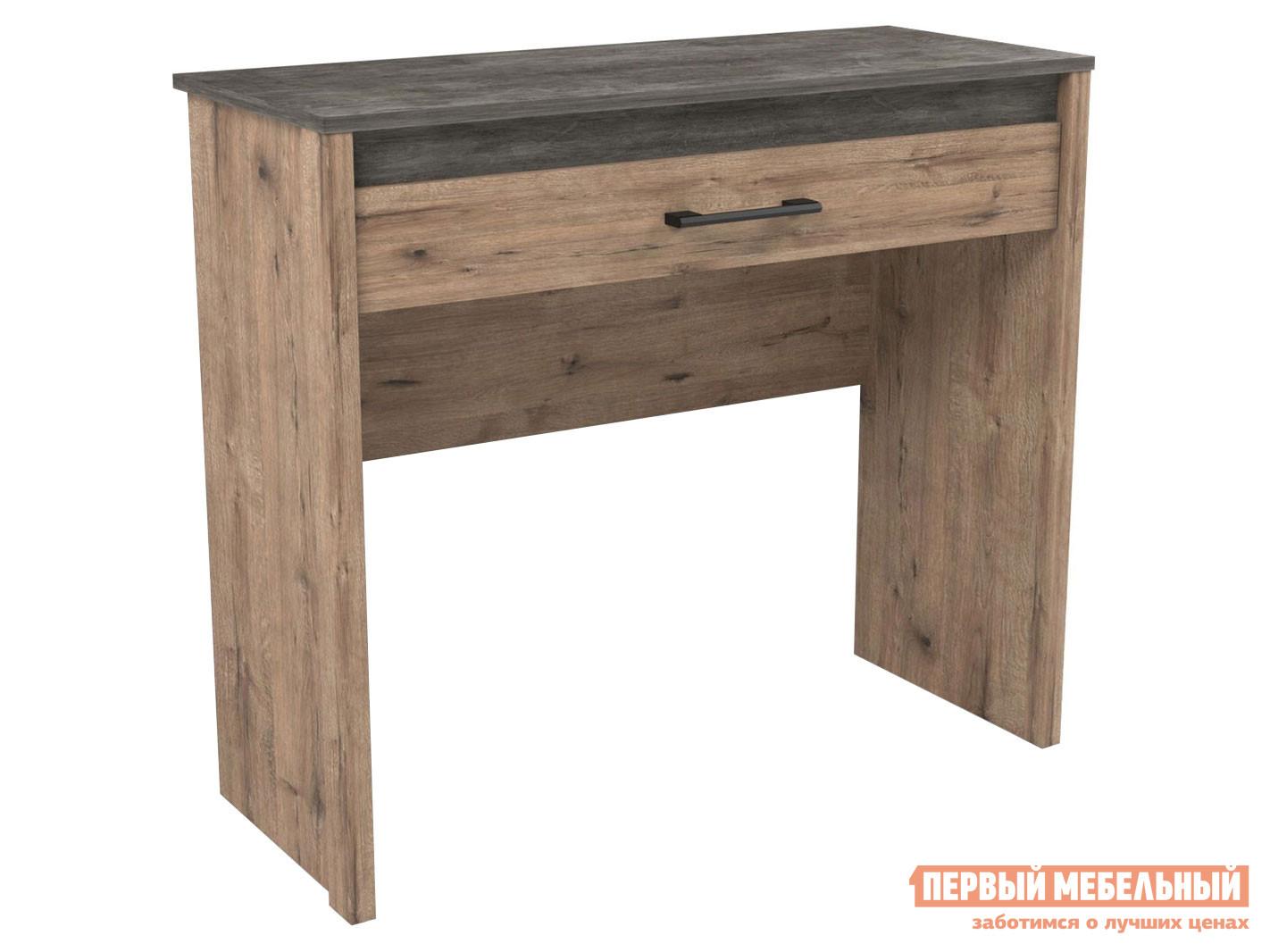 Туалетный столик Первый Мебельный Столик туалетный Денвер