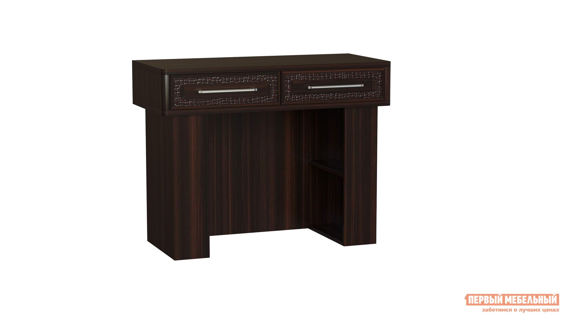 Туалетный столик Первый Мебельный Тоскана ТС
