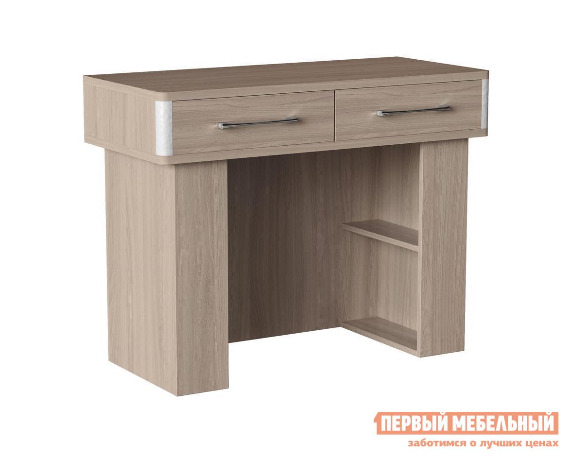 Туалетный столик Первый Мебельный Сорренто ТС