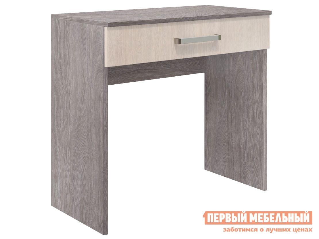 Туалетный столик Первый Мебельный Фиеста