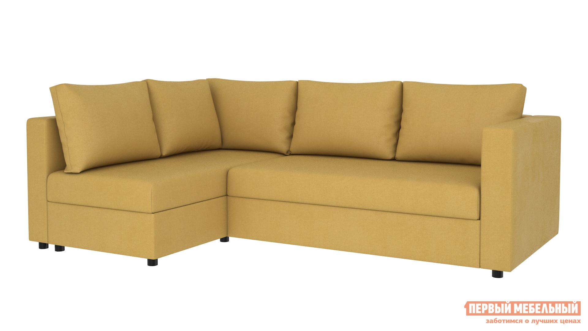 Угловой диван Первый Мебельный Мансберг цены онлайн