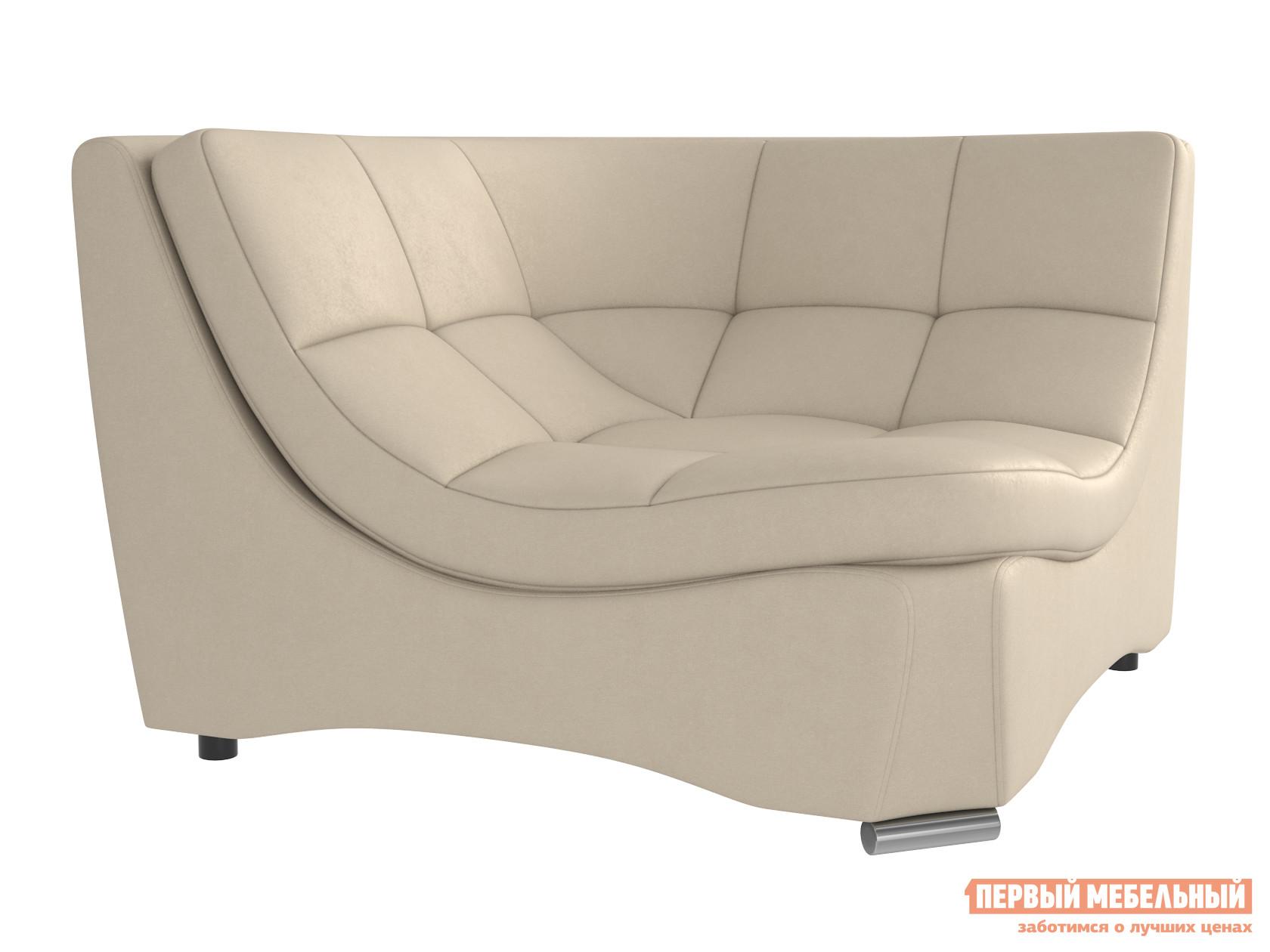 Угловой диван Первый Мебельный Угол Сан-Диего цена