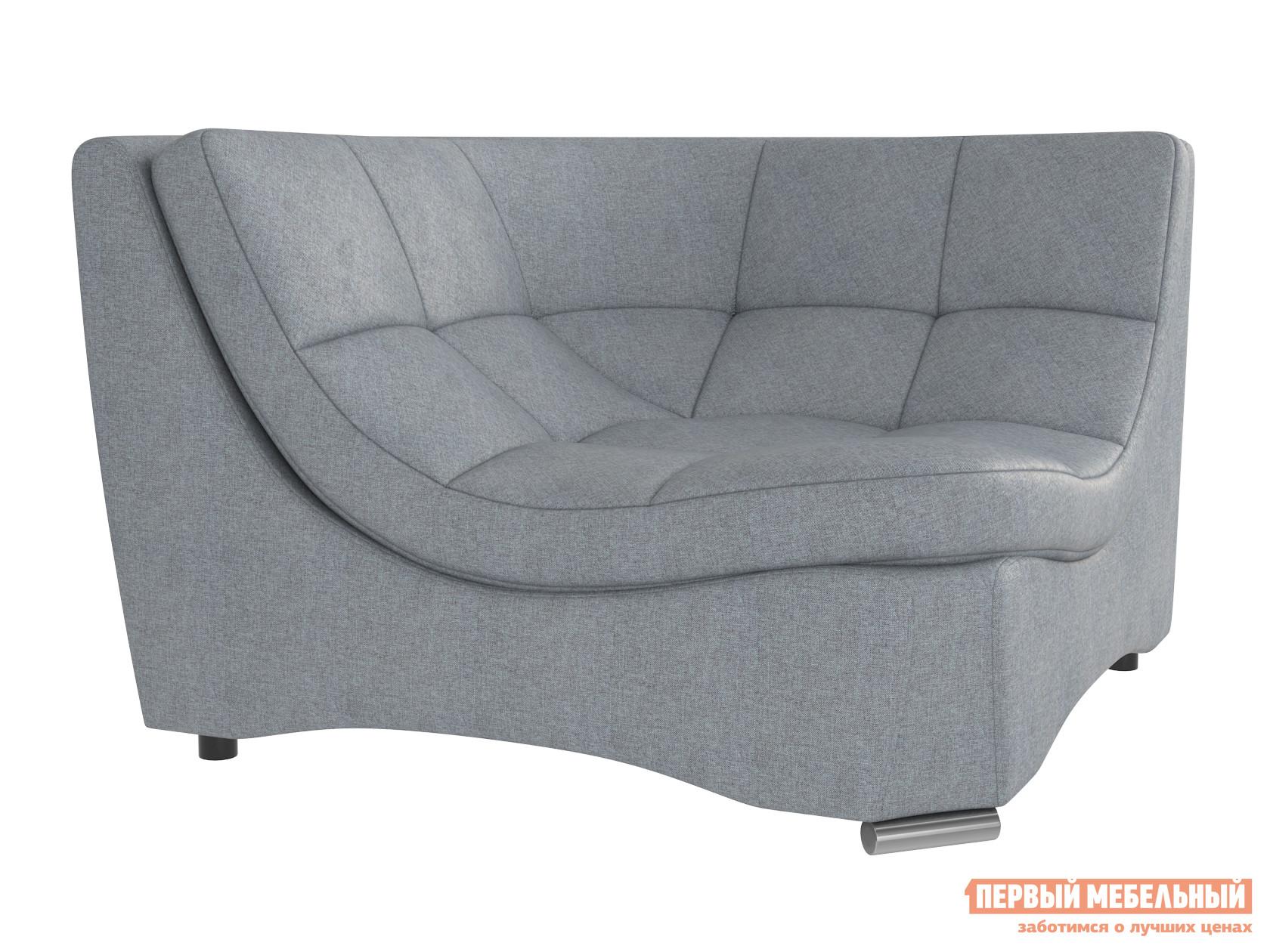 Угловой диван Первый Мебельный Угол Сан-Диего