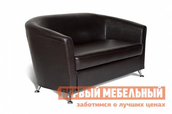 Прямой диван Первый Мебельный Марта
