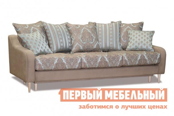 Диван Первый Мебельный Диван Тулуза