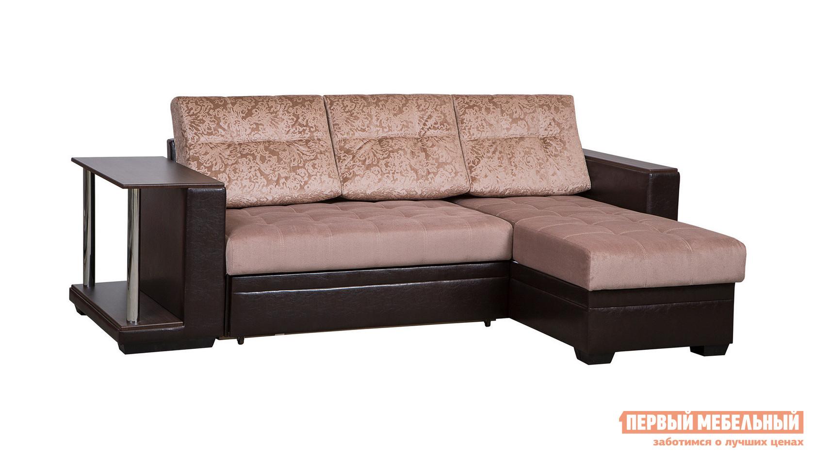 Темный диван в  Москве
