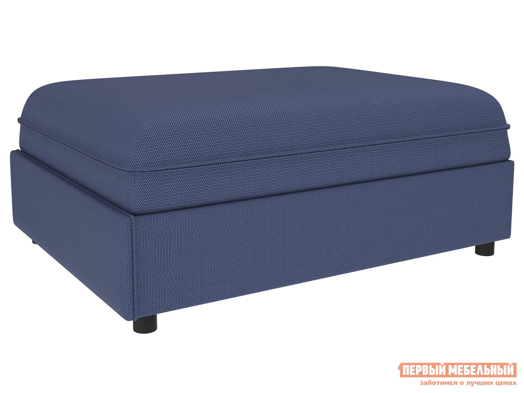 Диван-кровать Первый Мебельный Диван-кровать Капри