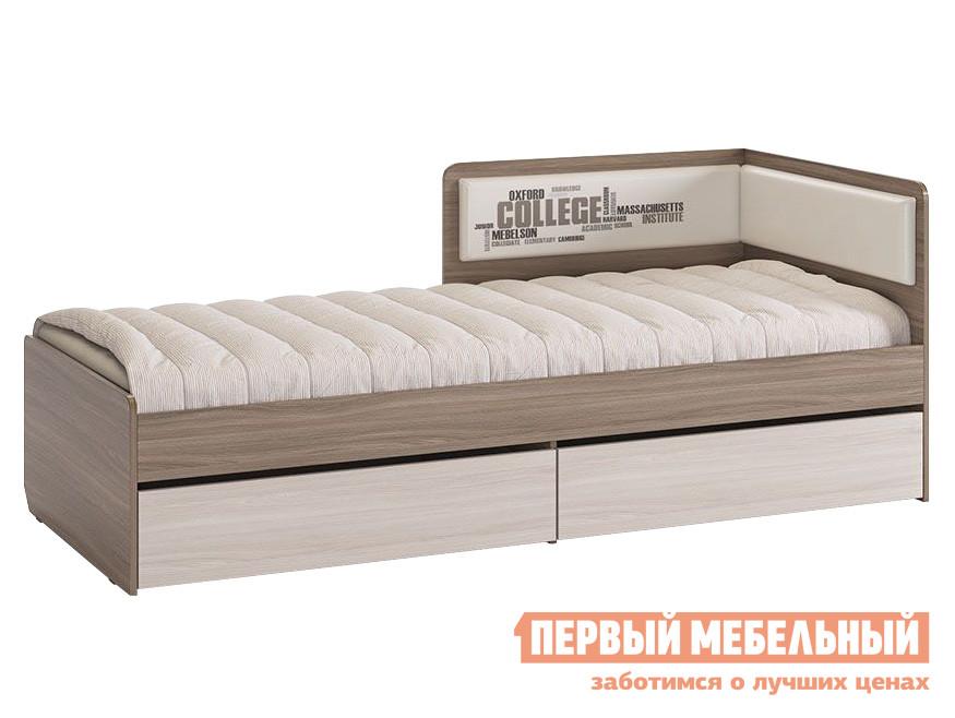 Детская кровать Первый Мебельный Колледж