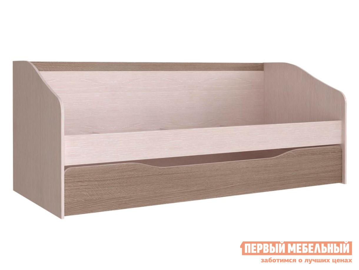 Детская кровать Первый Мебельный Паскаль детская кровать