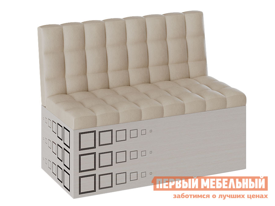 Кухонный диван Первый Мебельный Кухонный диван Денвер