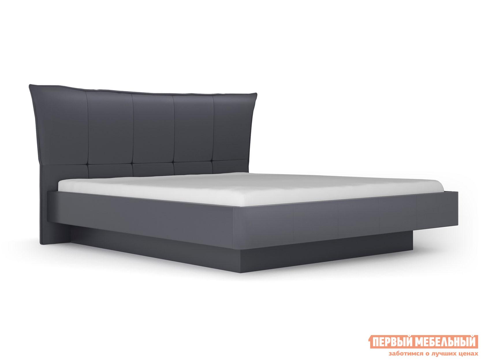 Кровать с подъемным механизмом Первый Мебельный Кровать с подъемным механизмом Вега Бавария