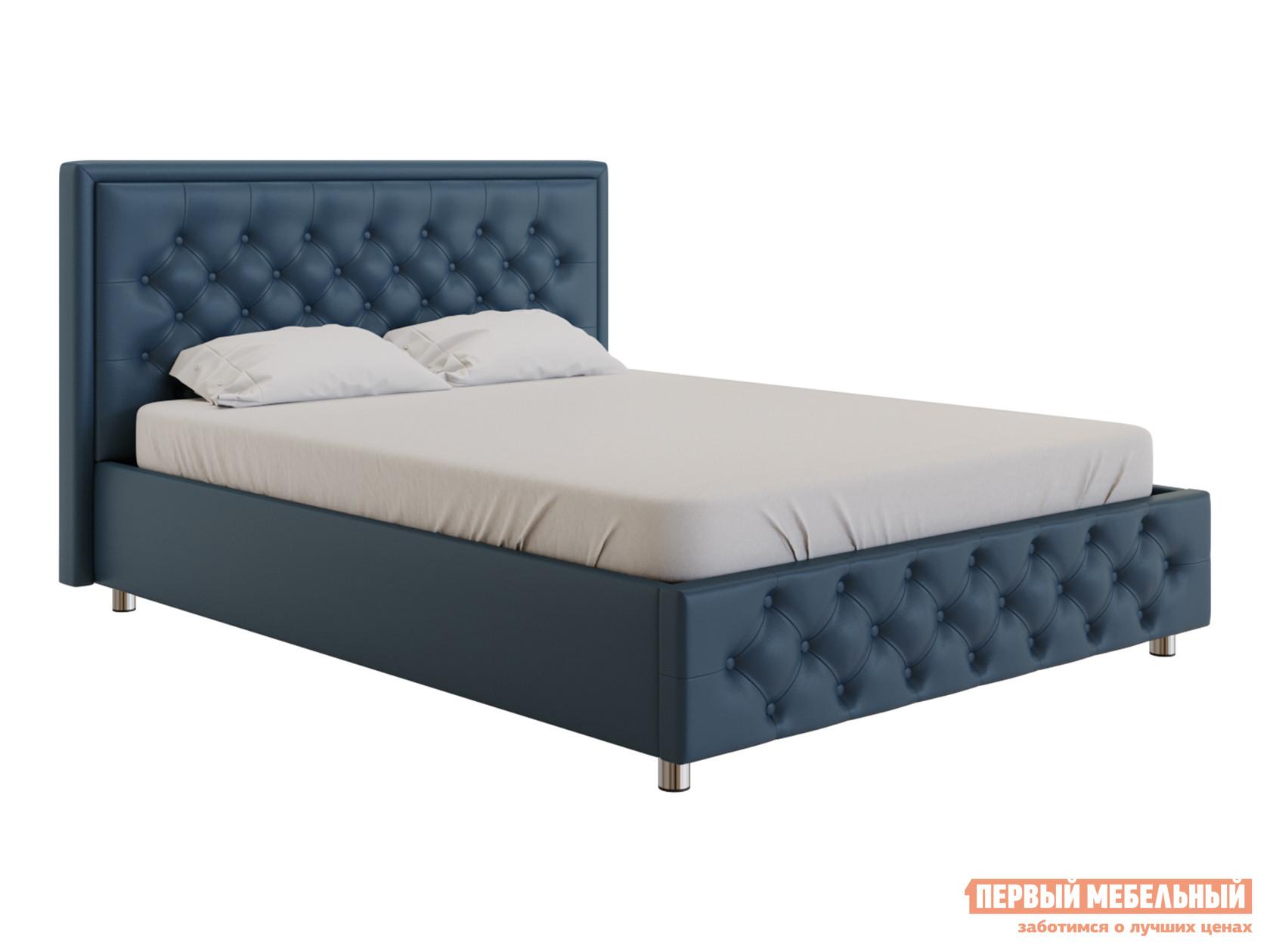 Кровать с подъемным механизмом Первый Мебельный Кровать с подъемным механизмом Флоренция