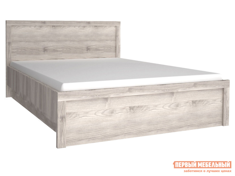 Кровать с подъемным механизмом Первый Мебельный Кровать Джаз с подъемным механизмом