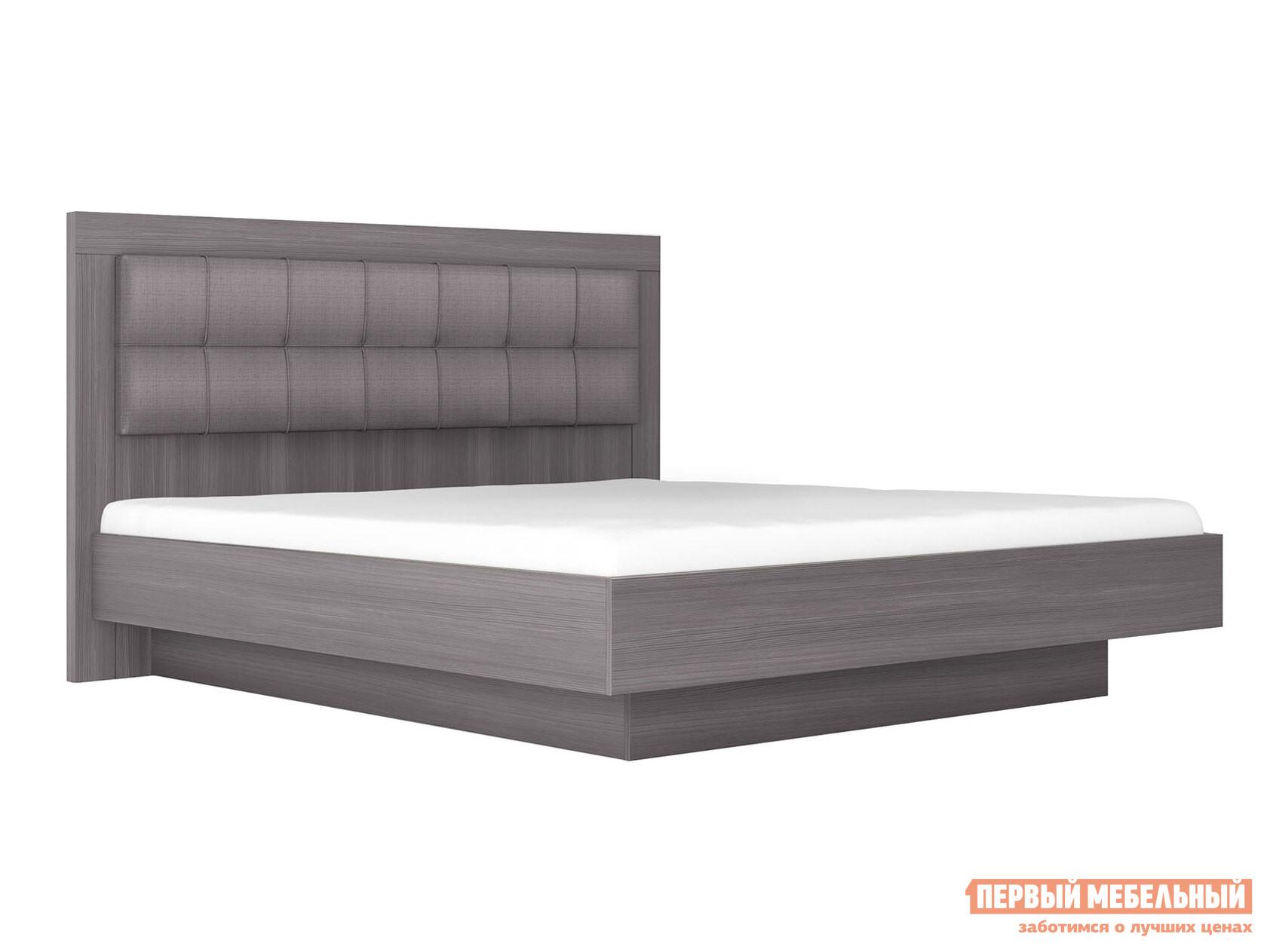 Кровать с подъемным механизмом Первый Мебельный Кровать с подъемным механизмом Парма НЕО 5