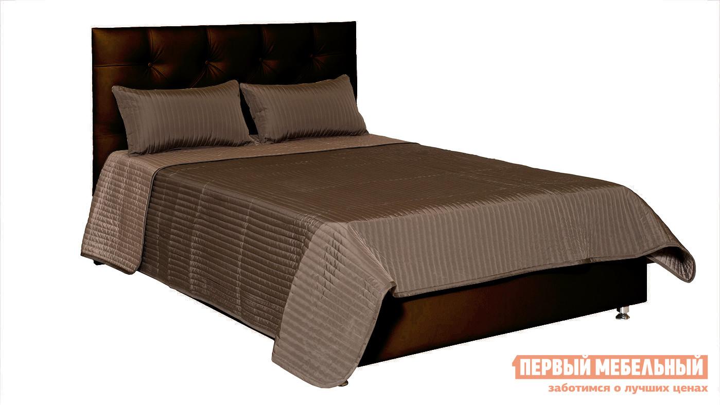 Двуспальная кровать с подъемным механизмом Первый Мебельный Кровать Милана с подъемным механизмом 140х200, 160х200, 180х200 шатура кровать venera 180х200