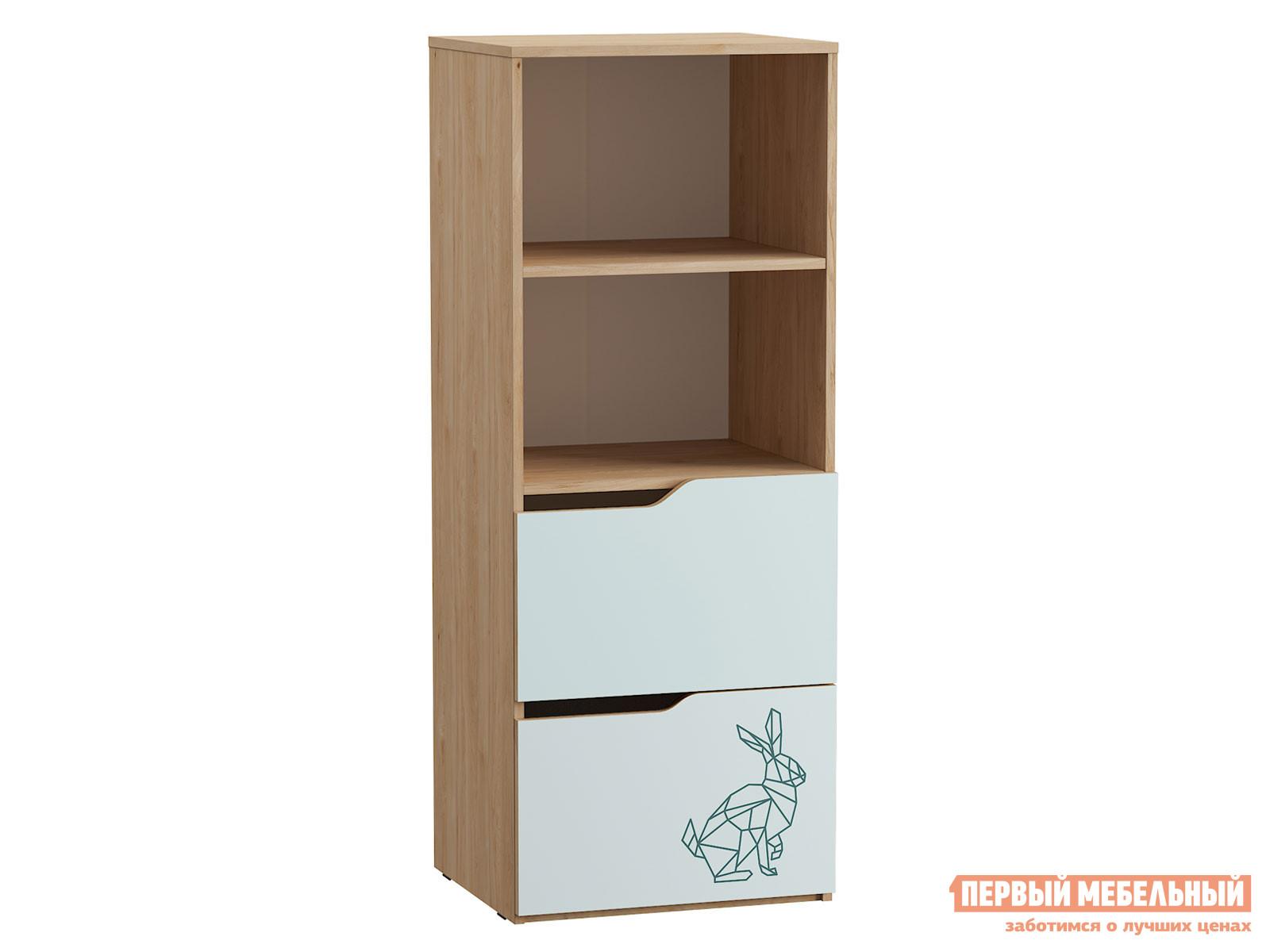 Стеллаж в детскую Первый Мебельный Гудвин Шкаф 13.26 стеллаж в детскую первый мебельный стеллаж с ящиками палермо 3