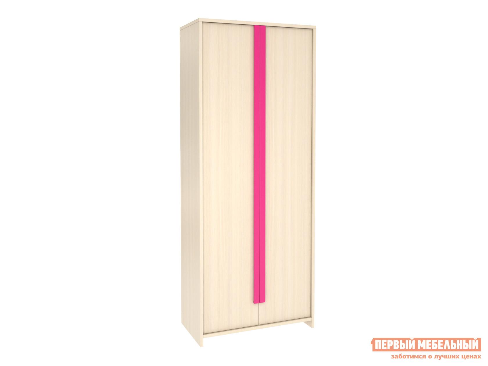 Шкаф детский Первый Мебельный Пионер 9 недорого