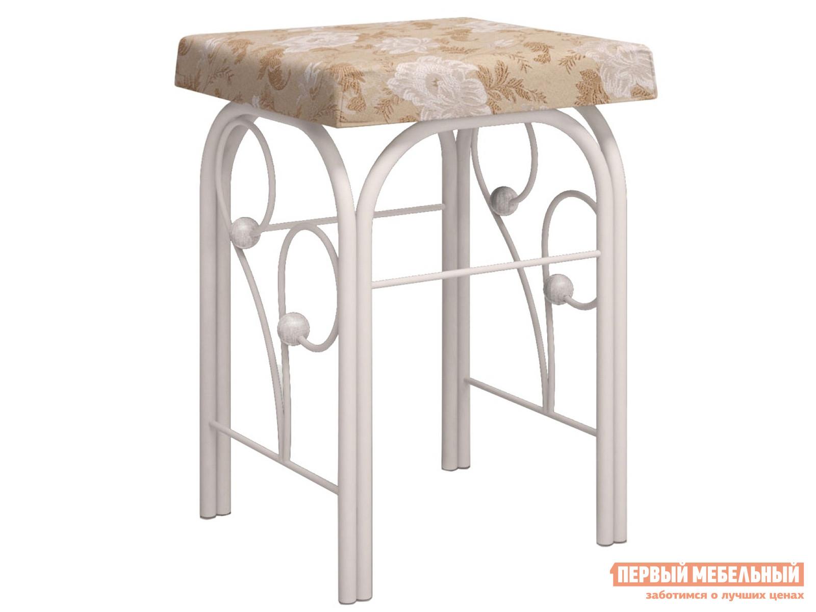 Банкетка Первый Мебельный Сандра