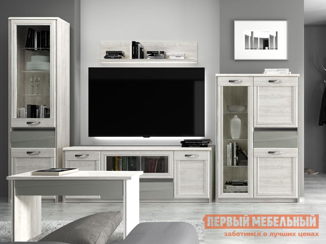 Гостиная Первый Мебельный Гостиная Модена гостиная первый мебельный гостиная диаманд
