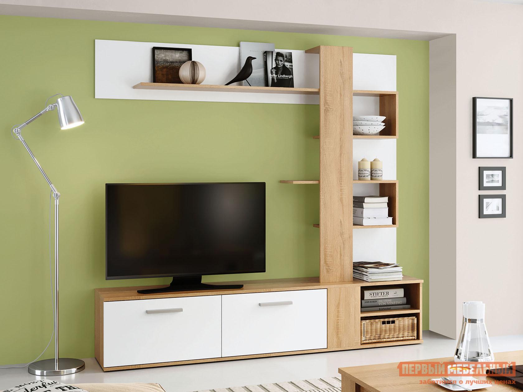 Гостиная Первый Мебельный Невада гостиная первый мебельный гостиная прованс софт