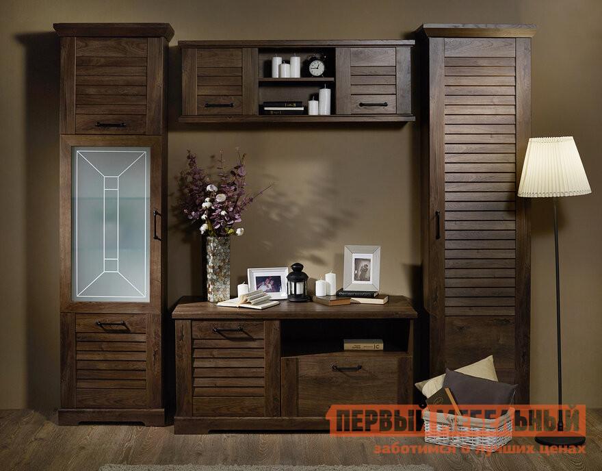 Гостиная Первый Мебельный Гостиная Кантри набор гостиная первый мебельный гостиная лейла 5