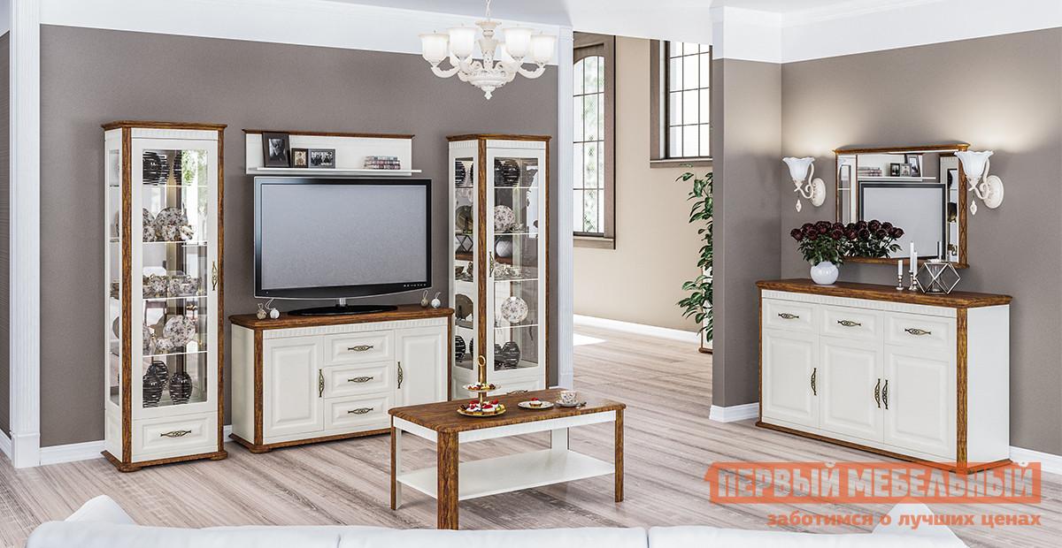 Гостиная Первый Мебельный Марсель К1