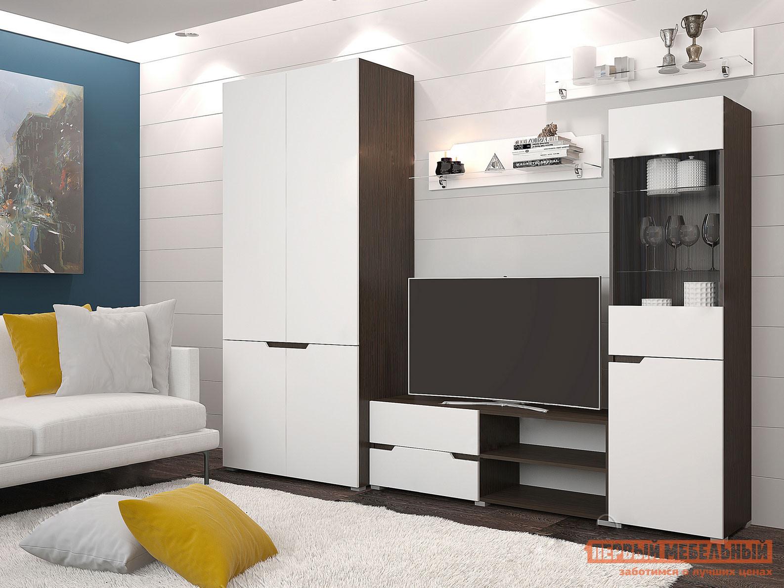 Гостиная Первый Мебельный Гостиная Анталия Стандарт Плюс гостиная первый мебельный гостиная virginia комплектация 3
