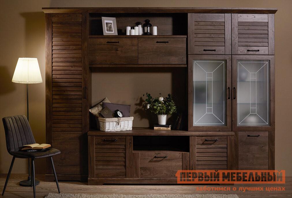 Гостиная Первый Мебельный Кантри Комплект комплект цоколей кантри ка 012 04 ангстрем