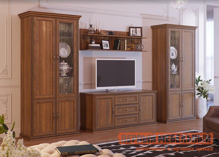 Гостиная Первый Мебельный Венето