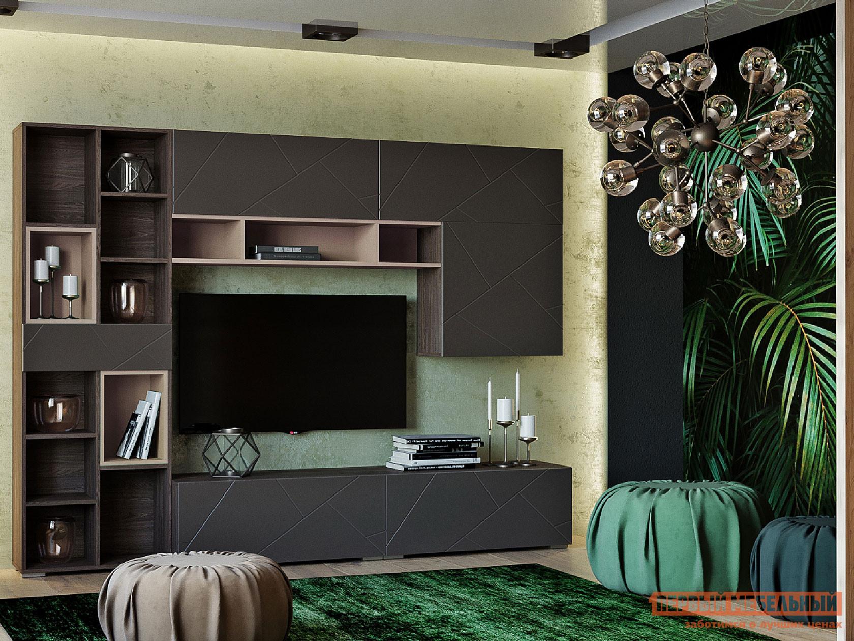 Гостиная Первый Мебельный Гостиная Суммит 7 гостиная первый мебельный гостиная virginia комплектация 3