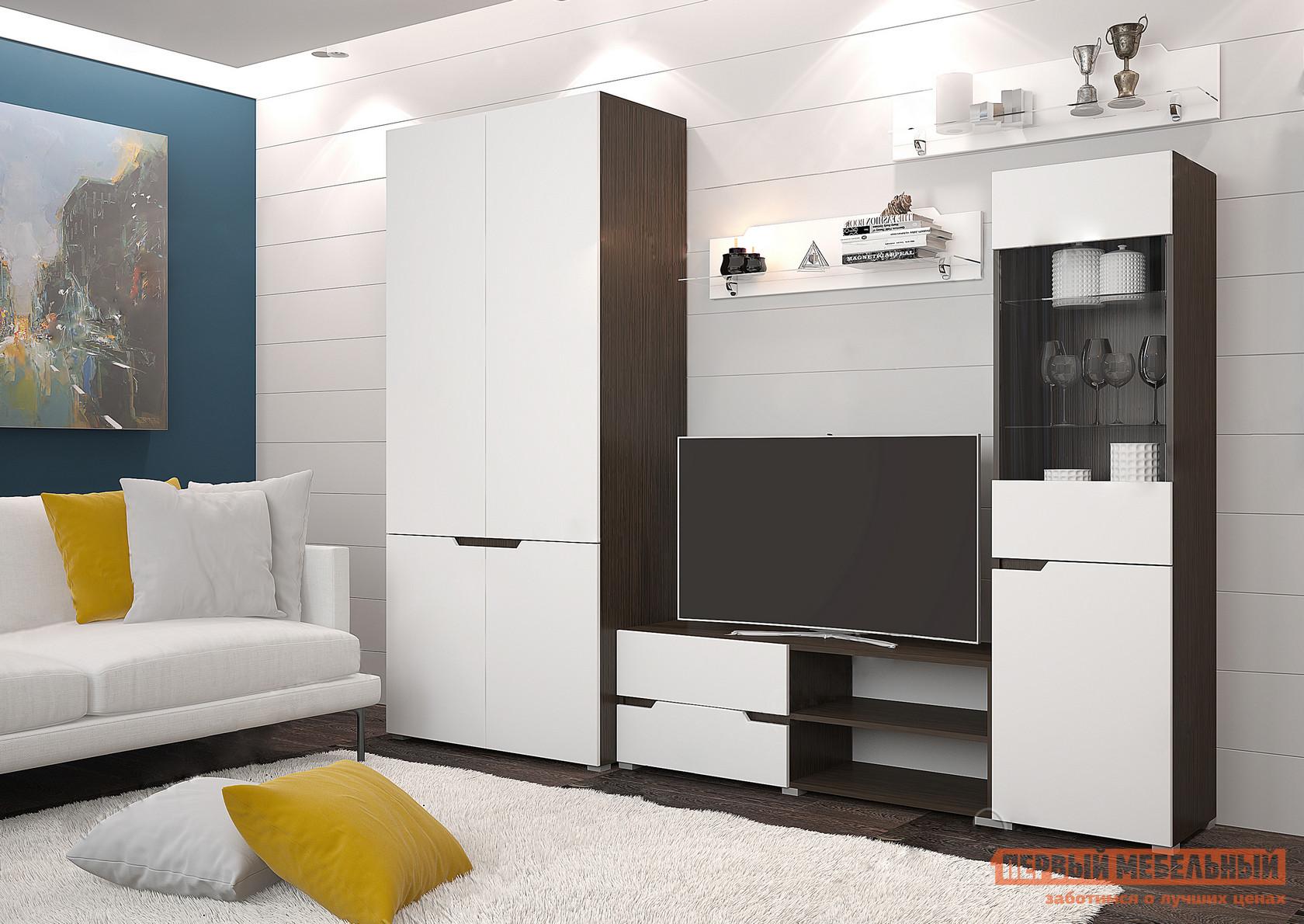 Гостиная Первый Мебельный Анталия Люкс авиабилеты цены казань анталия