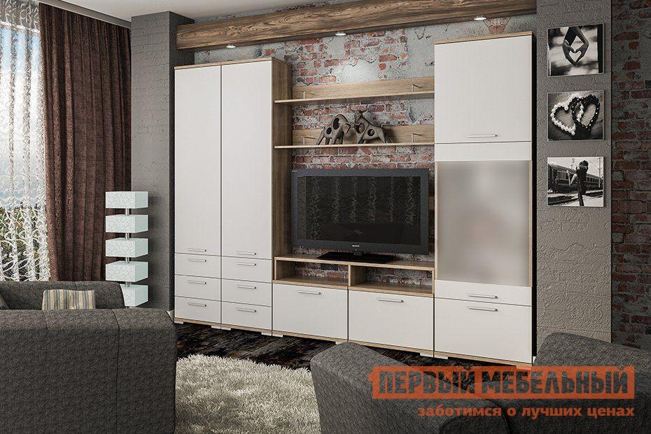 Гостиная Первый Мебельный Гостиная Лейла 3 гостиная первый мебельный гостиная элегия 5
