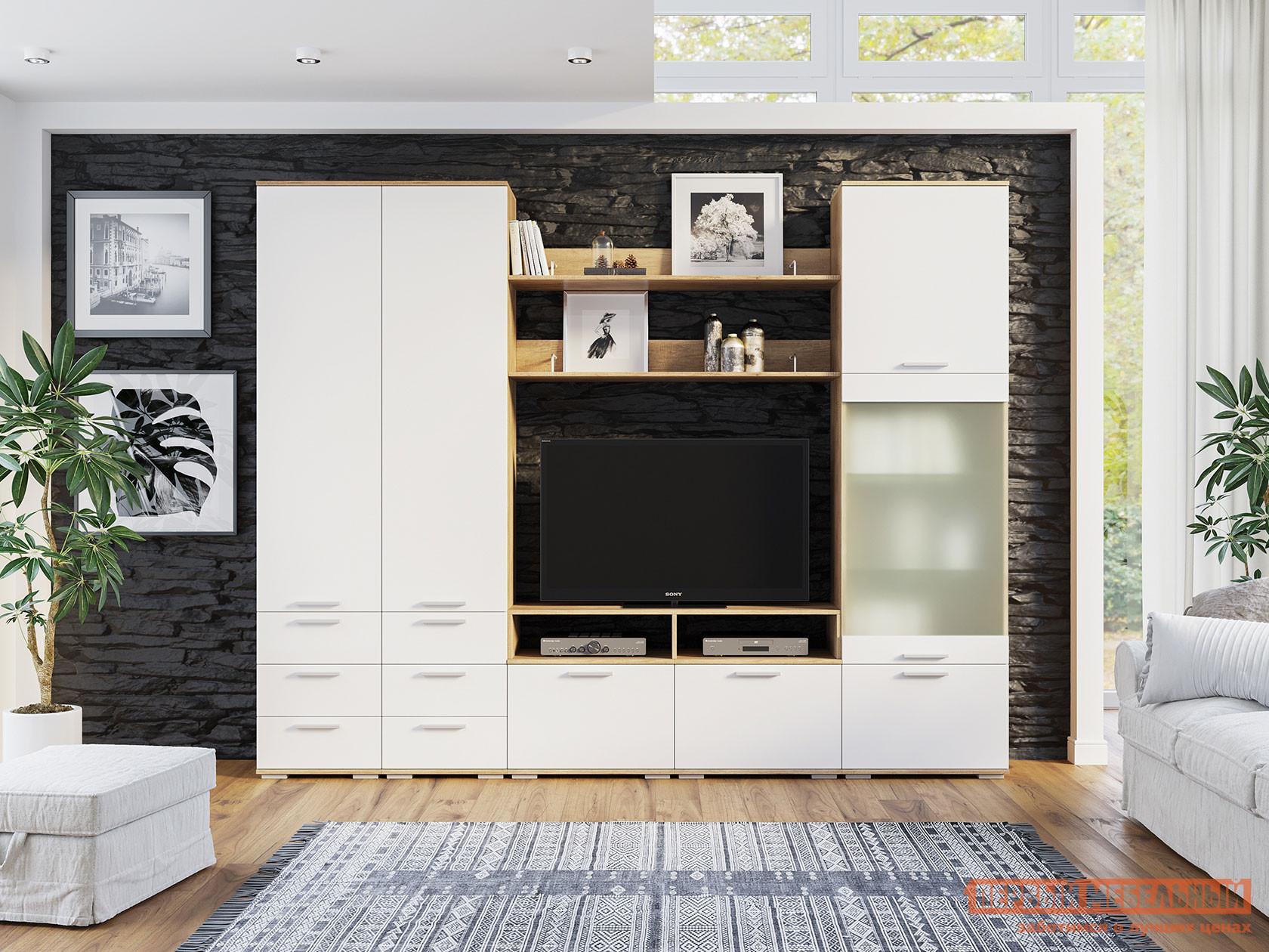 Гостиная Первый Мебельный Гостиная Лейла 3 гостиная первый мебельный гостиная virginia комплектация 3