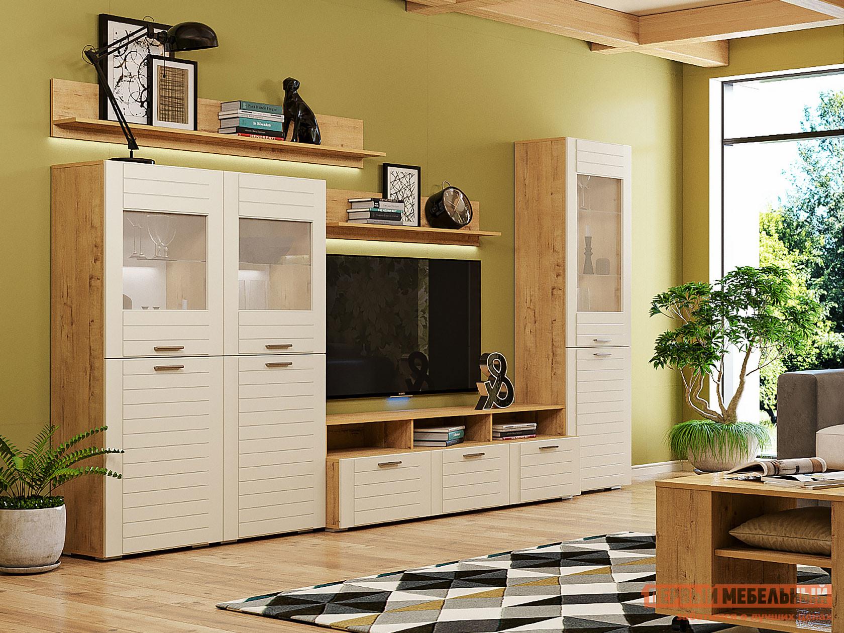 Гостиная Первый Мебельный Гостиная Ливорно 3 гостиная первый мебельный гостиная virginia комплектация 3
