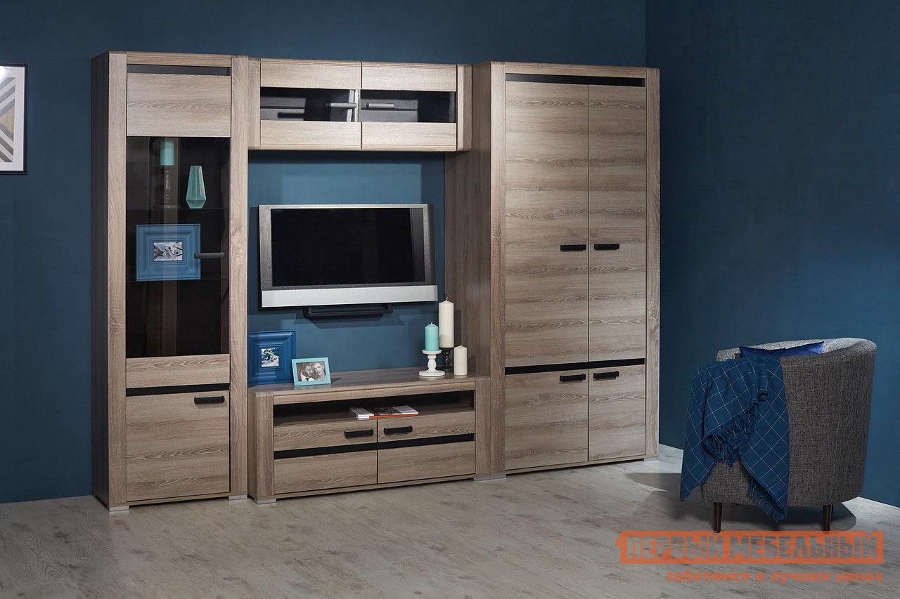 цена на Гостиная Первый Мебельный Бруна К-2