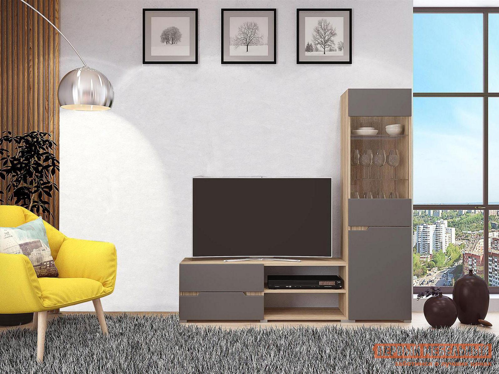 Гостиная Первый Мебельный Гостиная Анталия-1 гостиная первый мебельный гостиная диаманд
