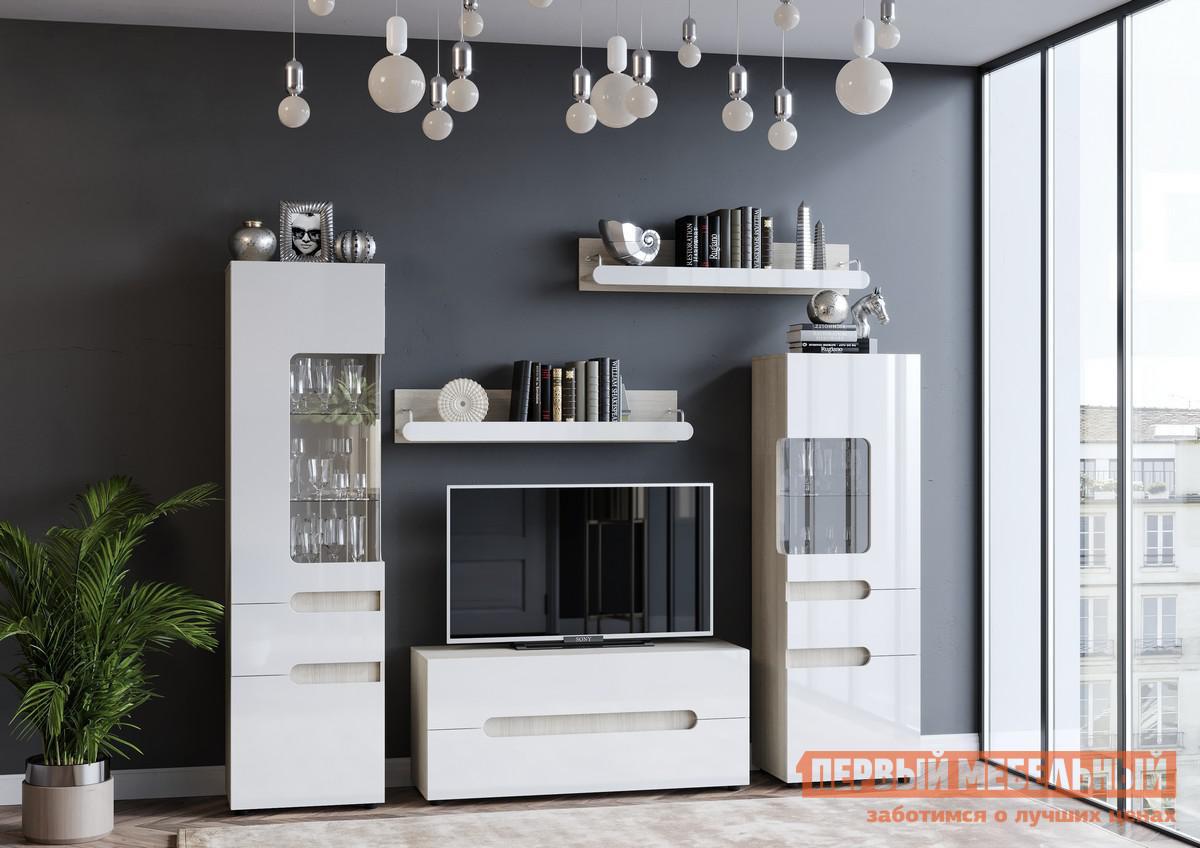 Гостиная Первый Мебельный Гостиная Палермо гостиная первый мебельный гостиная элегия 5