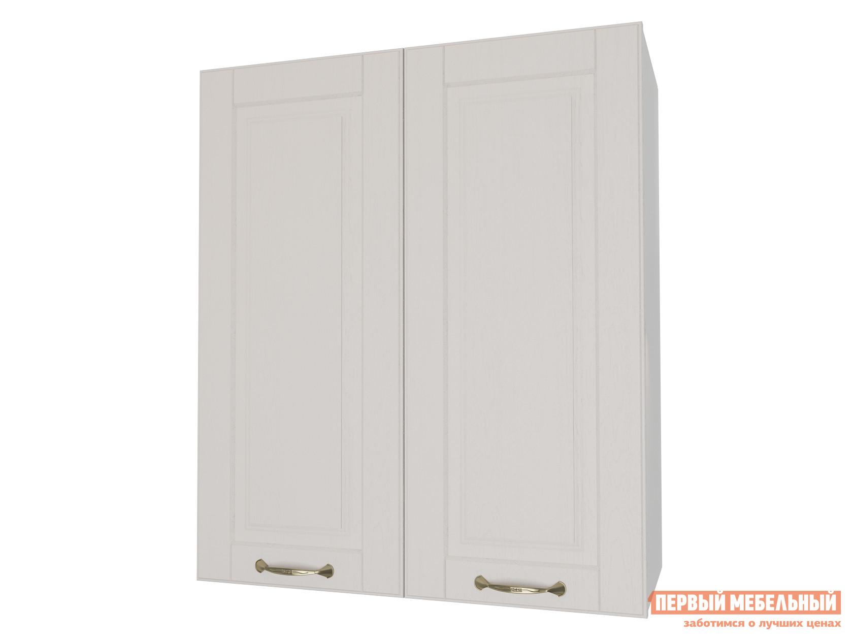 Кухонный модуль ПМ: РДМ Шкаф 2 двери 60 см Палермо Мускат