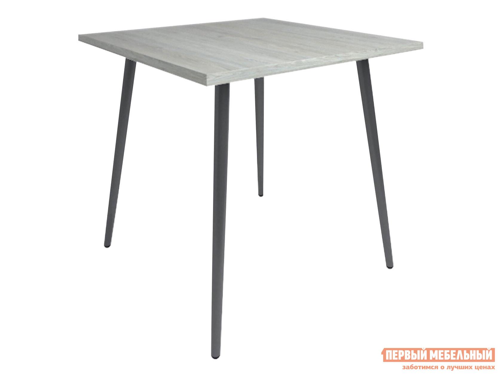 Кухонный стол  Бруно Наоми / Маренго, металл Мебвилл 124113